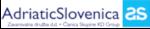 Zavarovalnica Adriatic Slovenica