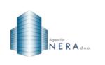 Agencija NERA, poslovne storitve, računovodstvo in nepremičnine d.o.o. , Celje
