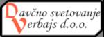 Davčno svetovanje Verbajs d.o.o., Litija
