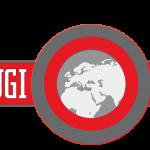 Drugi svet d.o.o. nudi popust pri izdelavi ali prenovi spletnih strani