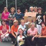 NEGA Brivsko-frizerska družba, d.o.o., Celje – podjetje z več kot 55 letno tradicijo poslovanja