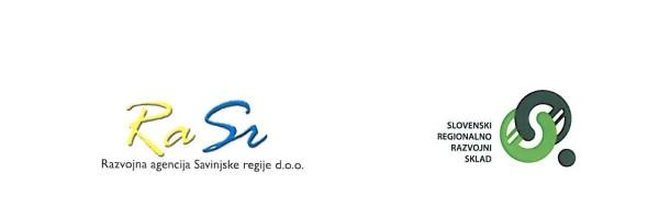SKM C35318011015480