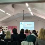Konferenca »Žene i poduzetništvo u KZŽ«