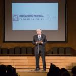 50. obletnica delovanja Območne obrtno-podjetniške zbornice Celje