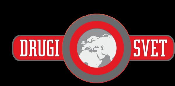 Drugi-Svet-Logo_nov