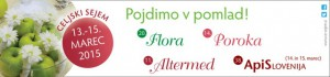 celjski_sejem_2015_flora_stotinka
