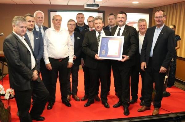 50 let Sekcije za promet pri OZS podelitve (49)