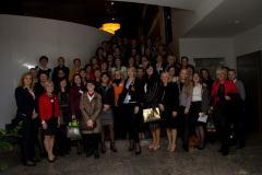 Konferenca v Mariboru